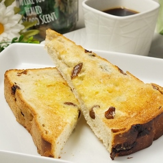CAFE More Road カフェ モアロードのおすすめ料理3
