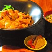 とり竹のおすすめ料理2
