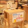 竹乃屋 博多バスターミナル店のおすすめポイント2