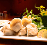 中国茶房 8 チャイニーズカフェ エイト 心斎橋店のおすすめ料理2