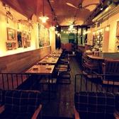 ◆着席時 20名~30名◆立食時 約40名~50名◆プロジェクター完備◆結婚式2次会、御相談ください♪【女子会/デート/サプライズ/誕生日/ワイン/宴会/】