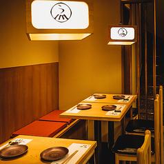 個室肉炉端居酒屋 九州 うまか屋 赤羽店の特集写真