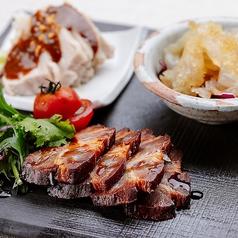 中国料理 龍鱗 彦根本店の写真