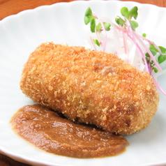 和菜 しょうでんのおすすめ料理1