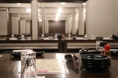 深夜食堂 不相想の特集写真