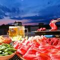 KUROFUNE Terrace クロフネ テラスのおすすめ料理1