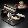 日本料理 なかのしまのおすすめポイント3