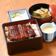 和食メインのレストラン