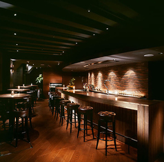 mizumachi bar ミズマチ バーイメージ
