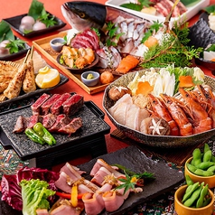 お肉で乾杯個室居酒屋 鶏まろ 佐賀駅前店のおすすめ料理3