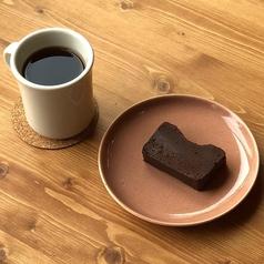 シオヤチョコレートの写真