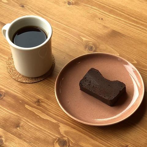 シオヤチョコレート