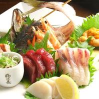★本日のおすすめ鮮魚98円★