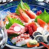 甲殻類倶楽部 すすきの店のおすすめ料理3