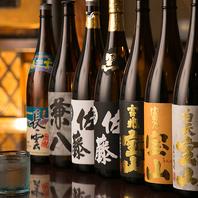 誕生日や記念日に日本酒や焼酎を楽しむ★