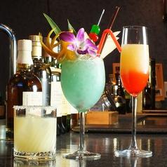 Bar XYZの写真