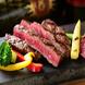 愛知県のブランド牛「知多牛・響」をぜひ味わいください