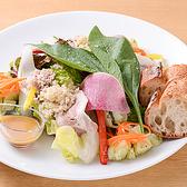 キッチンYamaのおすすめ料理3