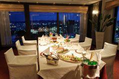富山第一ホテル ルミエールのおすすめポイント1