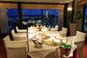 富山第一ホテル ルミエールのおすすめポイント2