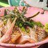 もつ鍋 はま太郎のおすすめポイント2