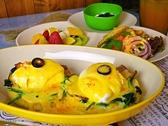 アオラニカフェ AolaniCaf'eのおすすめ料理2