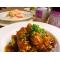 近江八幡 中国料理 沙羅の写真