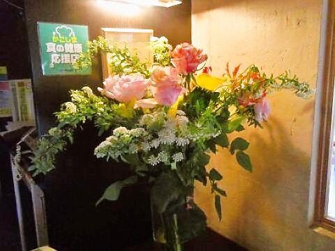 Restaurantあずま屋 店舗イメージ4
