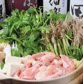 炭と香 けやぐ 仙台国分町店のおすすめ料理1