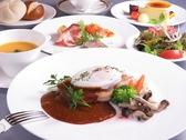 ゲルマンハウス German Hausのおすすめ料理2