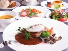 ゲルマンハウス German Hausのおすすめ料理1