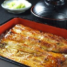 浅草 花月のおすすめ料理1