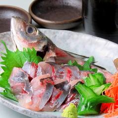 個室居酒屋 舞桜 藤沢店のおすすめ料理1