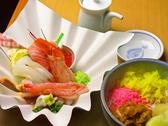江戸ッ子寿司のおすすめ料理2
