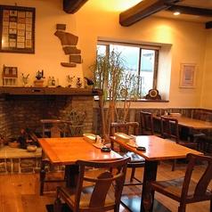 レストラン DADA 富士店の特集写真