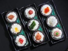 花の舞 長野善光寺口店のおすすめ料理1