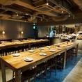 【MORETHAN DINING】