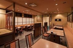 奈良ワシントンホテルプラザ 銀座の写真