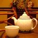 小物にもこだわりを…美味しい中国茶も多数☆