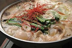 魚マルシェ 本店のおすすめ料理1