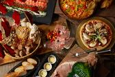 セリオ ホテルラングウッドのおすすめ料理3