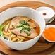 本格的な香辛料を使った中華の真髄