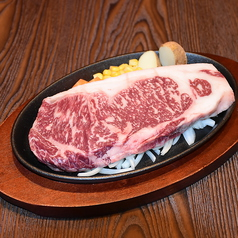 Say肉屋のおすすめ料理1