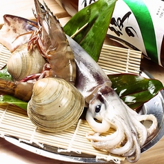 唐魂 流川本店のおすすめ料理3