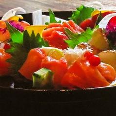 あべの家 熊谷のおすすめ料理2