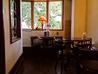 カフェ・ド・ヴィヴィエのおすすめポイント1