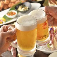 津田沼で肉寿司パーティー普及中です♪