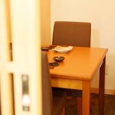 日本料理 吉香の雰囲気2