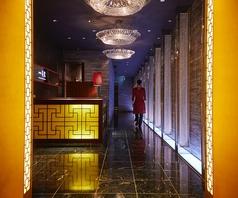 中国料理 花梨 ANAクラウンプラザホテル大阪の写真
