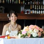 中洲川端駅直結なので、交通にも◎パーティーのご予約はお気軽にお問合せ下さい。